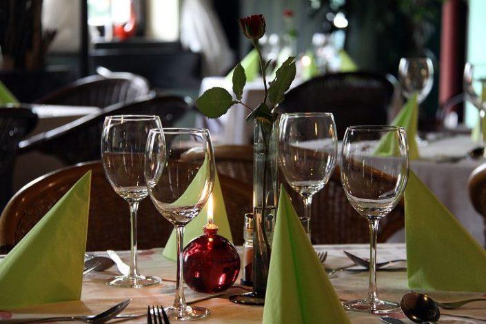 penzion_medea_restaurant_12