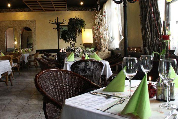 penzion_medea_restaurant_21